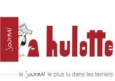 La Hulotte | Le journal le plus lu dans les terriers