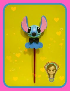Little Stitch, Crafts For Kids, Facebook, Baby Dolls, Ideas, Halloween Party Decor, Crafts With Corks, Bebe, Crafts For Children