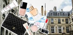 Jak malują się paryżanki? Lady Dior, Bags, Fashion, Handbags, Moda, Fashion Styles, Fashion Illustrations, Bag, Totes