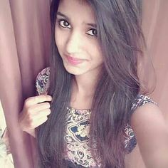 Now chat with girl whatsapp and imo numbers list as here is the best way to get Single girls numbers for friendship and dating. Beautiful Blonde Girl, Beautiful Girl Indian, I Want Girl Friend, Girl Pictures, Girl Photos, Couple Photos, School Girl Pics, Online Girlfriend, Whatsapp Phone Number