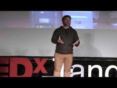 Los videojuegos enseñan mejor que la escuela: GONZALO FRASCA at TEDxMontevideo 2012 - YouTube