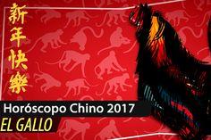 ¡TOMA NOTA! Descubre cómo te irá este año nuevo según el horóscopo chino en 2017 - http://www.notiexpresscolor.com/2016/12/29/toma-nota-descubre-como-te-ira-este-ano-nuevo-segun-el-horoscopo-chino-en-2017/