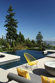 Casa Groveland / Mcleod Bovell
