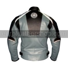 1000 images about bullitt gear on pinterest sport bikes for Yamaha r1 motorcycle jackets