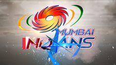 Mumbai Indians on Behance Superhero Wallpaper Iphone, Joker Hd Wallpaper, Cartoon Wallpaper Hd, 8k Wallpaper, Mumbai Indians Ipl, Happy Diwali Photos, New Images Hd, Cricket Logo, Birthday Wishes With Name