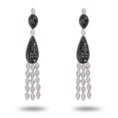 Google Image Result for http://images4.lussori.com/ProductImages/Jewelry/Earring/Zoom/DG_13026-01_z.jpg