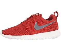 Nike Men's NIKE ROSHE RUN RUNNING SHOES « Clothing Impulse