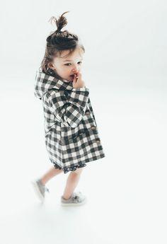 SPRING COLLECTION | BABY GIRL-KIDS-EDITORIALS | ZARA United States