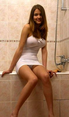 By Other Sites Tight Teens 32