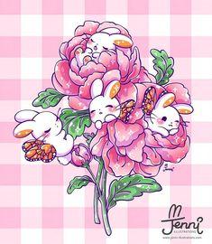 Here's the Chibi Disney ❤ ヽ(●´∀`●)ノ See in previous posts (*≧▽≦) Kawaii Doodles, Kawaii Chibi, Cute Chibi, Kawaii Art, Kawaii Anime, Cute Kawaii Animals, Cute Animal Drawings Kawaii, Cute Cartoon Drawings, Cute Dragons