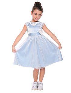 d2143c9aa 963 best Little Girl s Dress images on Pinterest in 2018