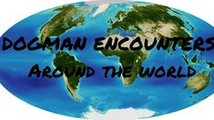 Dogman Encounters, 300 Workout, Australian People, My Twitter Account, Beast, Around The Worlds, Link, Youtube, Youtubers