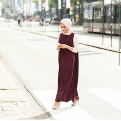 """""""#HijabChamber is Sponsored by  @inspireme_chic @inspireme_chic  @inspireme_chic"""""""