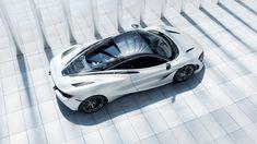 McLaren 720s CGi on Behance Kiosk Design, Maxon Cinema 4d, Cgi, Visual Identity, Behance, Outdoor, Coffee, Architecture, Outdoors