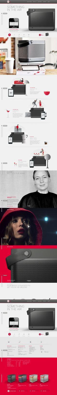 Webdesign Schweiz | Jetzt kostenlose Offerte anfordern http://www.swisswebwork.ch Website