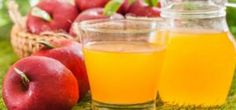 Apple Cider Benefits And Uses You Won't Believe