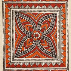 Rangoli Rhymes by Neha Dasgupta Madhubani Paintings Peacock, Kalamkari Painting, Madhubani Art, Ramayana Story, Beer Cap Crafts, Wooden Trays, Mandala Art Lesson, Arts And Crafts, Diy Crafts