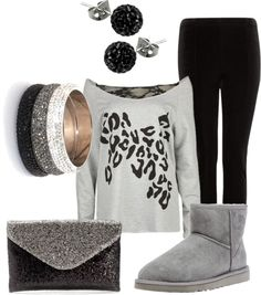 """""""Untitled #69"""" by brianaa-x on Polyvore"""