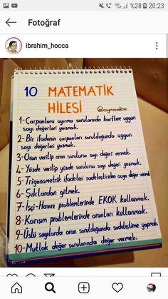 School Lessons, Life Lessons, High School Hacks, Kids Behavior, School Notes, Study Notes, Galaxy Wallpaper, Study Motivation, Anger Management