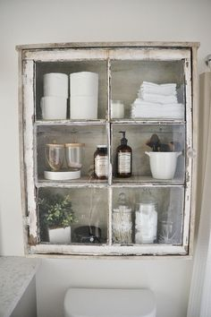 armadietto-bagno-vintage