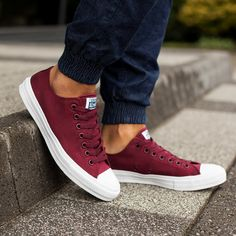 Najlepsze obrazy na tablicy Converse shoes are boring wear