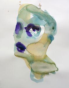 Drawings, Art, Character