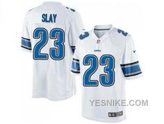 timeless design 07ecd a148f ... Nike Raiders 11 Sebastian Janikowski White Pink Womens Stitched NFL  Limited Rush Fashion Jersey NFL jersey ...
