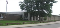 Firestone High School