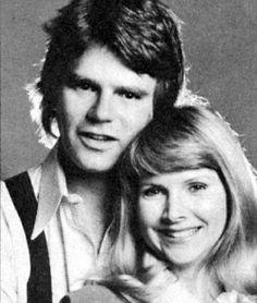 Jeff & Heather Webber-General Hospital