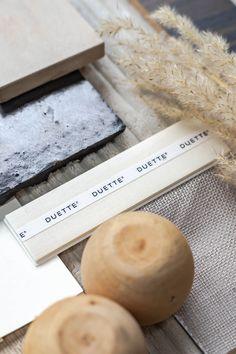 Een materialenplan voor je nieuwe huis of bedrijfspand Camembert Cheese, Food, Essen, Meals, Yemek, Eten
