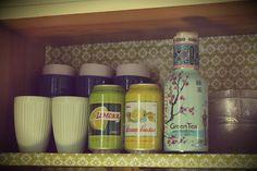 Astiakaapin piristys Shampoo, Personal Care, Bottle, Blog, Self Care, Personal Hygiene, Flask, Blogging, Jars