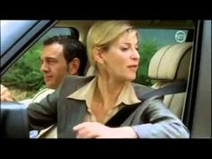 Les Fugitifs FRENCH Film Complet en Francais - YouTube