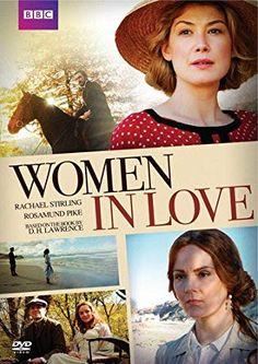 Women in Love [DVD] Women In Love, 1971 Academy Awards (Oscars) Best Actress winner, Glenda Jackson Best Period Dramas, Period Drama Movies, Netflix Movies, Old Movies, Movies Online, Indie Movies, Love Movie, Movie Tv, Rory Kinnear