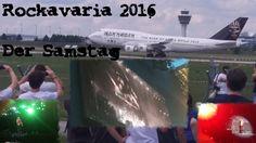 #80er,Andreas Mengert,Bavaria,Bayern,BzbE-Mengi,#deutschland,Ed Force...,Edforce #One,#Germany,#Hardrock,#Hardrock #70er,#iggy #pop,iron maiden,Mengi,Metschei,Metschey,Metschi,Metschy,#Saarland,#Sound,Stammham Ed Force #One meets #Iggy #Pop – der Samstag am Rockavaria #2016 - http://sound.saar.city/?p=33516
