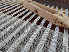 """Fabric on the Loom, 35"""" wide"""
