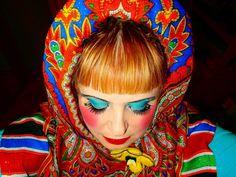 Výsledok vyhľadávania obrázkov pre dopyt russian babuska