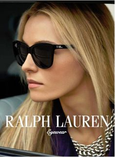 4470dbc56 Looking for the combination of classic beauty and modern styles... Check  out Ralph