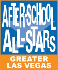 The After-School All-Stars Las Vegas provides free comprehensive after-school programs, at 13 schools, that focus on three pillars: Academics, Enrichment and Health & Fitness.