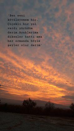 2775 En Iyi Güzel Sozler Görüntüsü Quotes Poems Ve Poetry