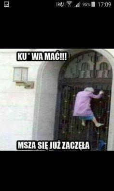 ) ) ( ( Y ) # Humor # amreading # books # wattpad Stupid Funny Memes, Haha Funny, Lol, Best Memes, Dankest Memes, Funny Photos, Funny Images, Polish Memes, Weekend Humor