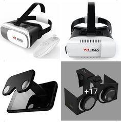 An awesome Virtual Reality pic! Llegaron todos los modelos de lentes de #realidadvirtual!  #Mrad #VrFold #Vrbox1 #Vrbox2 CONSULTA POR PRECIOS!  #VirtualReality #oculusvr #samsung #htcvive #gearvr #VR #RV by rodrigo_perezweiss check us out: http://bit.ly/1KyLetq