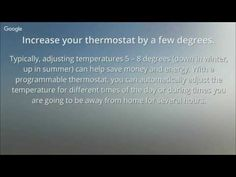 AC Repair | Air Conditioning Coral Springs | 754 300 1502 - YouTube