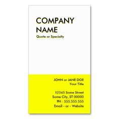 >>>Best          	bold gold business card           	bold gold business card in each seller & make purchase online for cheap. Choose the best price and best promotion as you thing Secure Checkout you can trust Buy bestThis Deals          	bold gold business card Here a great deal...Cleck Hot Deals >>> http://www.zazzle.com/bold_gold_business_card-240298196310868105?rf=238627982471231924&zbar=1&tc=terrest