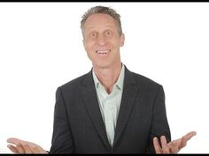 Is Coffee Good or Bad for you? - Also coffee with fat recipe.  Dr. Mark Hyman