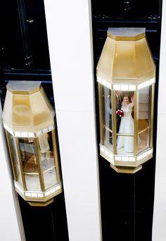 richmond-wedding-elevator