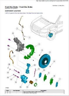 50 Land Rover Ideas αυτοκίνητα αποθήκευση εργαλείων καλές ιδέες