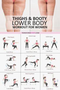 workout plan using weights - workout using weights ; workout using weights gym ; ab workout using weights ; leg workout using weights ; workout plan using weights ; home workout using weights ; full body workout using weights ; back workout using weights Fitness Workouts, Fitness Routines, Gym Workout Tips, Fitness Workout For Women, Easy Workouts, Fitness Tips, Leg Workout Women, Fitness Motivation, Toning Workouts
