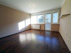 Rekonštruovaný 4-izbový byt, 88m2 - Dubová ulica   REGIO-REAL s.r.o. (reality Prešov a okolie)