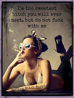 Life's too short for half ass bullshit. Bad Girl Quotes, Sassy Quotes, Sarcastic Quotes, Woman Quotes, Me Quotes, Funny Quotes, Qoutes, Boss Bitch Quotes, Badass Quotes