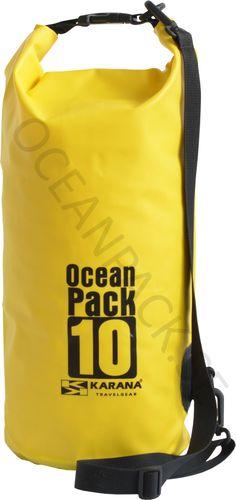 ocean pack sverige